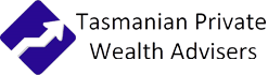 Hobart, Tasmania | SMSF, Superannuation, Financial Planning, Income Protection, Risk Insurance